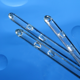 Cure Medical Intermittent Catheter